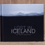 lostiniceland
